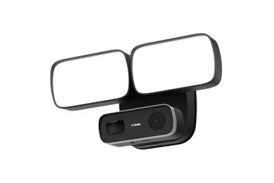 floodight camera